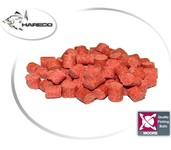 ccmoore boosted bloodworm pellets
