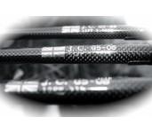 jc g5 carp rods