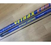 elite vetrax control pack 10 meter