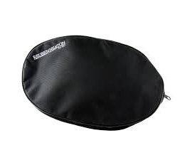 reuben heaton scale pouch