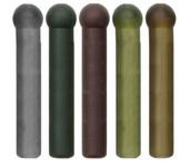gardner covert xl buffer beads