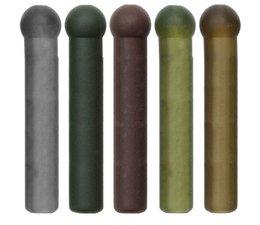 gardner covert xl buffer beads *UITLOPEND