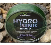 gardner hydro-sink braid