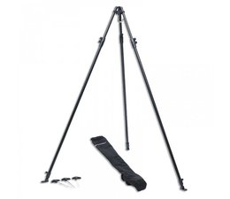 cygnet tackle euro sniper weigh tripod
