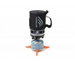 jet boil zip 0,8 liter black
