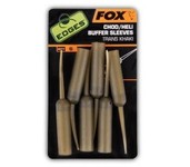 fox edges chod+heli buffer sleeve