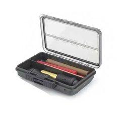 fox f box 2 compartment **SALE**
