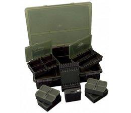 fox royale system loaded box medium
