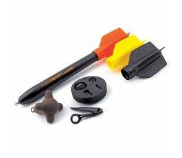 fox dart marker float kit