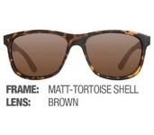 korda sunglasses classics