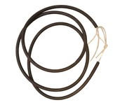 piet vogel threaded anti tangle tubing