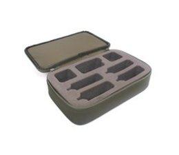 nash siren s5/s5r protection case