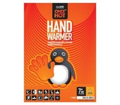 only hot hand warmers