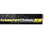 preston masterclass x0 9,5 meter **SALE**