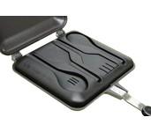 ridgemonkey utensil set
