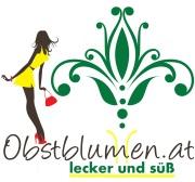 Blumen Wien - Obststrauß