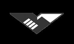 Dè Site voor al je NextGen Games, Consoles en Accessoires! www.playerzshop.nl