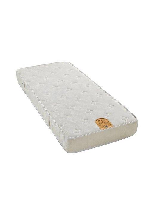 Diamant Bursa Bonell Binnenvering matras extra stevig 22 cm