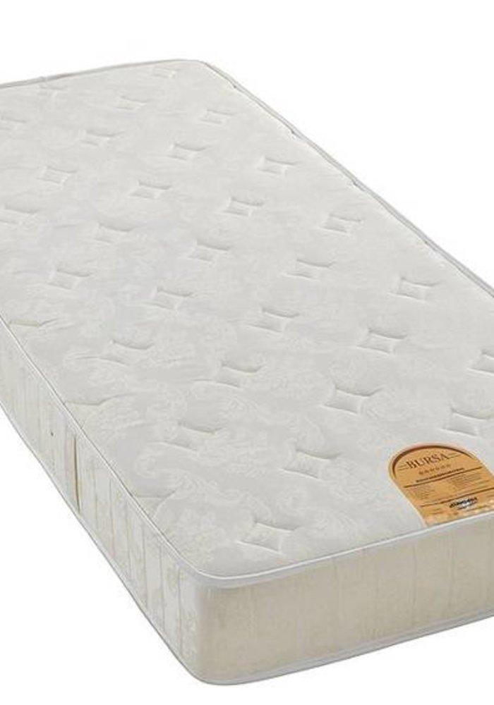 Bursa Bonell Binnenvering matras extra stevig 22 cm