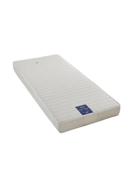 Ravenna Polyether matras SG40