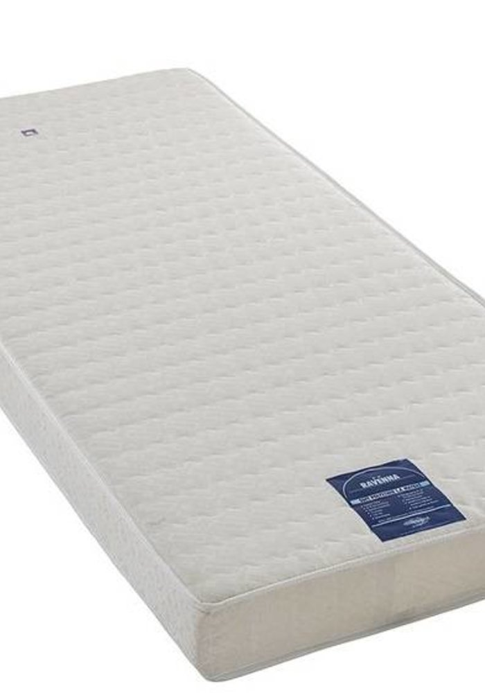 Ravenna Polyether matras SG40