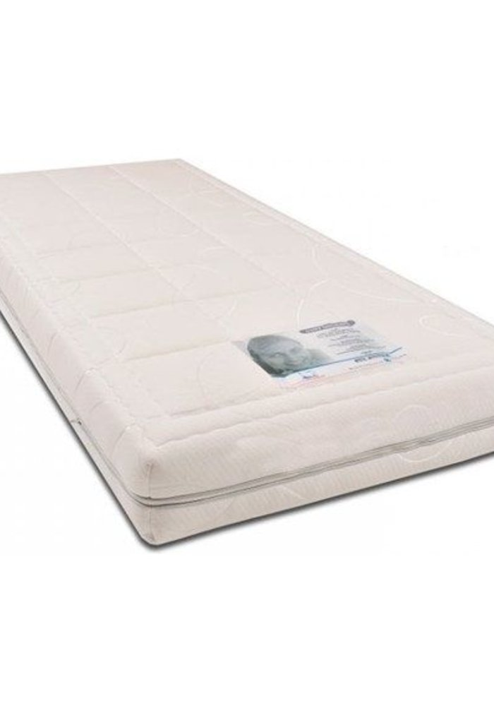Time Out Pocketmatras Latex