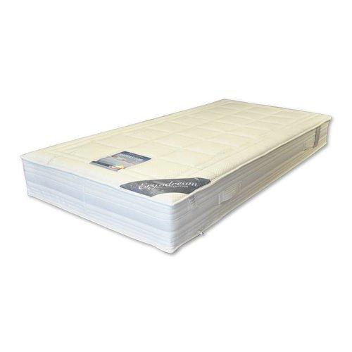 Ergodream 100 Pure Foam Matras