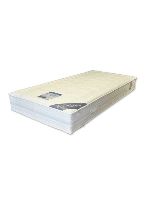 Ergodream Ergodream 100 Pure Foam Matras