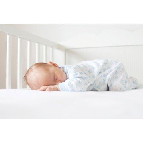 Kinder Ledikant Met Matras.Baby Kinder Matrassen Betaalbaar Slaapcomfort