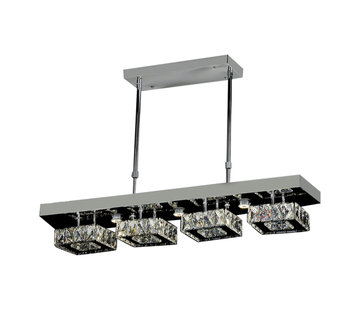 Hanglamp Bsquare 4