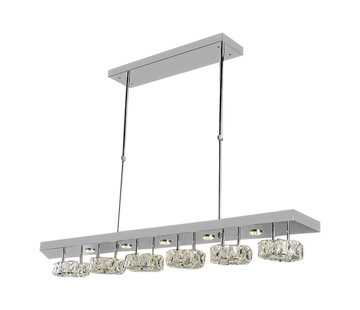 Hanglamp Bround 6
