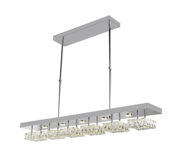 Hanglamp Bsquare 6