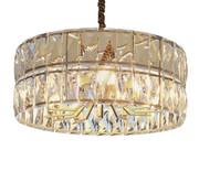 Hanglamp Metgal 40 cm Ø