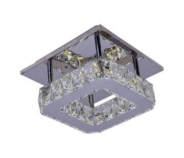 Plafond Alim - Vierkant