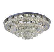 Plafondlamp Aza - 90 cm Ø
