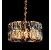 Hanglamp Altin - Rond - Eric Kuster Stijl