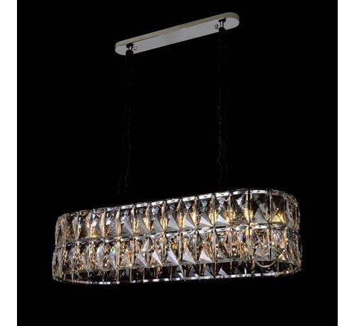 Hanglamp Crystal - Eric Kuster Stijl
