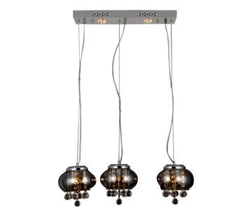 Hanglamp Mattia 3 - Eric Kuster Stijl