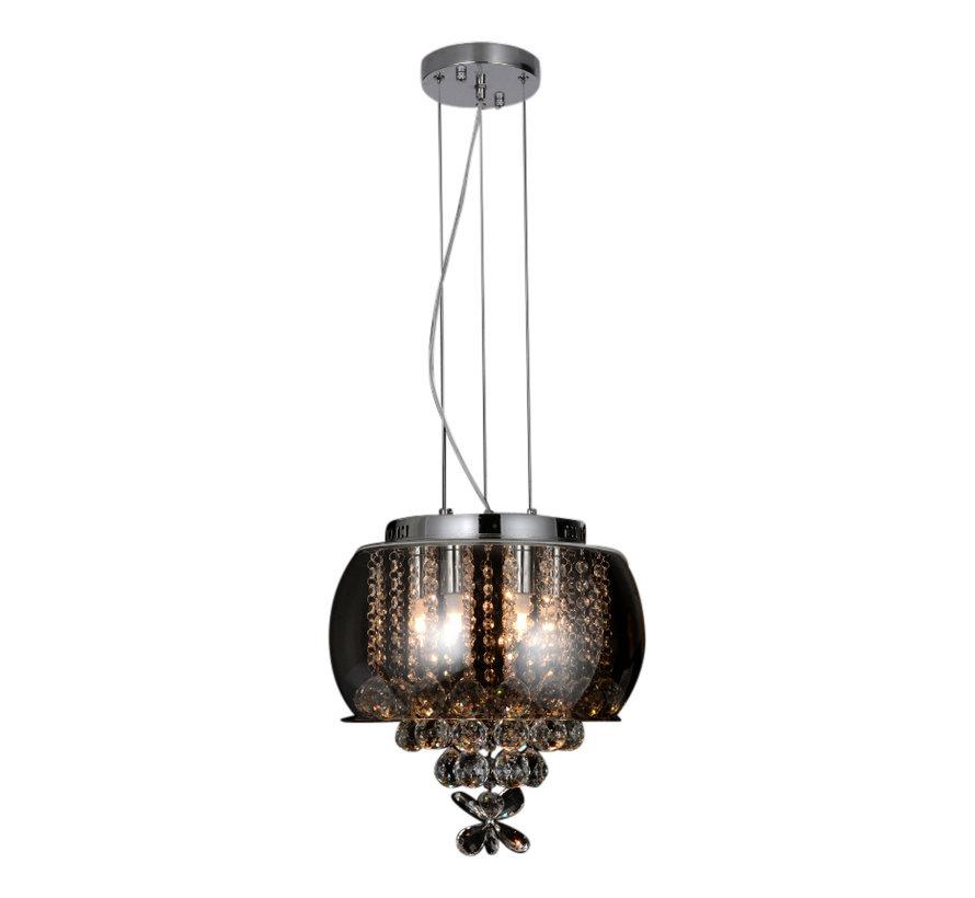 Hanglamp Mattia 50 cm - Eric Kuster Stijl