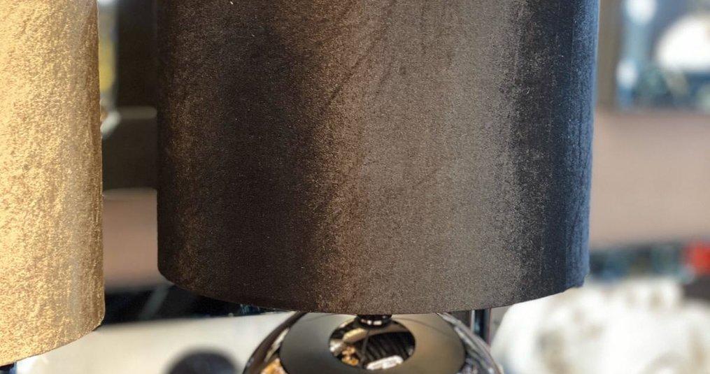 Bollenlampen | Eric Kuster Stijl