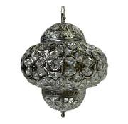 Hanglamp Marrakech - Klein 28 cm - Oosterse hanglamp