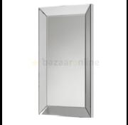 Spiegel Neutraal 50 x 70 cm