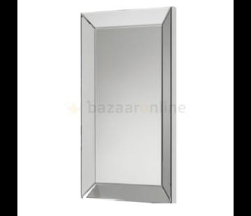 Spiegel Neutraal 70 x 90 cm
