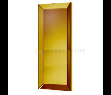 Spiegel Brons 70 x 130 cm