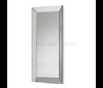 Spiegel Neutraal 70 x 130 cm