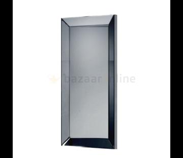 Spiegel Antraciet 80 x 180 cm