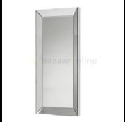 Spiegel Neutraal 100 x 200 cm