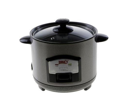 Rijstkoker Bavary 2.8 liter