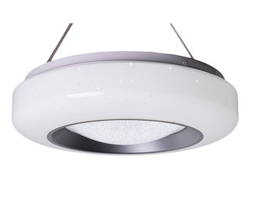 Plafondlamp LED Universe - 50 cm