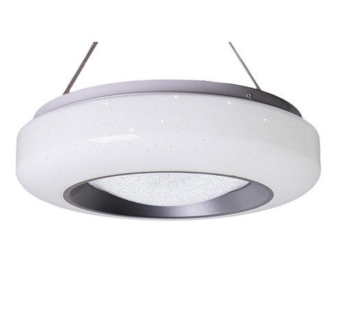 Plafondlamp LED Universe - 40 cm
